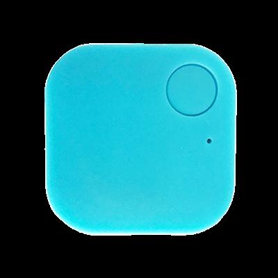 Smart Key Finder,Bluetooth Key Finder,Wireless Key Finder-HST